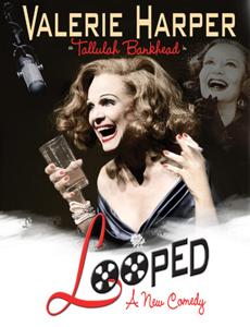 Looped - Looped 2010
