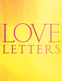 Love Letters - Love Letters 2014