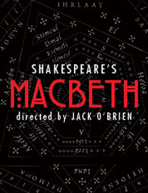 Macbeth - Macbeth 2013