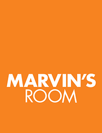 Marvin's Room - Marvin's Room 2017