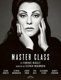 Master Class - Master Class 2011