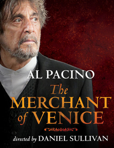 The Merchant of Venice - The Merchant of Venice 2010