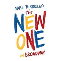 The New One - The New One 2018