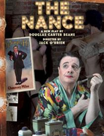 The Nance - The Nance 2013