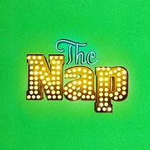 The Nap - The Nap 2018