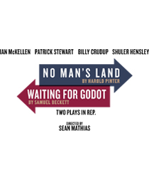 Waiting for Godot - Waiting for Godot 2013