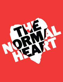 The Normal Heart - The Normal Heart 2011