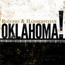 Oklahoma! - Oklahoma! 2019
