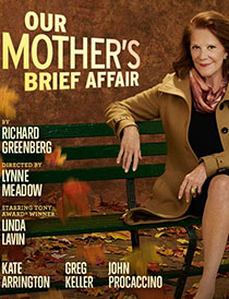 Our Mother's Brief Affair - Our Mother's Brief Affair 2015
