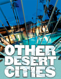 Other Desert Cities - Other Desert Cities 2011