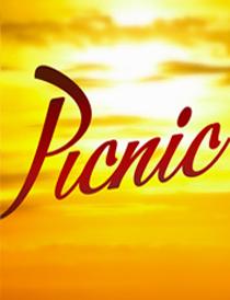 Picnic - Picnic 2012