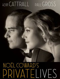 Private Lives - Private Lives 2011
