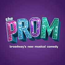 The Prom - The Prom 2018