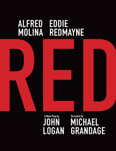Red - Red 2010