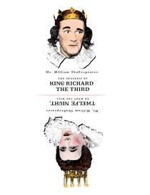 Richard III - Richard III 2013