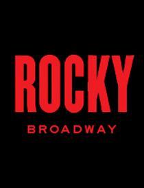 Rocky - Rocky 2014