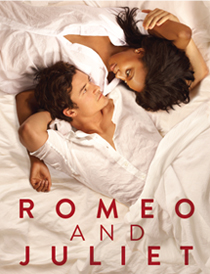 Romeo and Juliet - Romeo and Juliet 2013