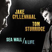 Sea Wall/A Life - Sea Wall 2019
