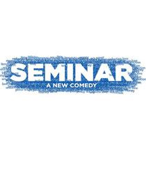 Seminar - Seminar 2011