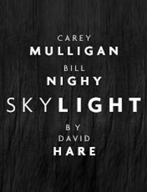 Skylight - Skylight 2015