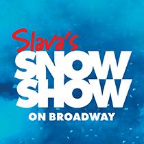Slava's Snowshow - Slava's Snowshow 2019
