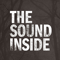 The Sound Inside - The Sound Inside 2019