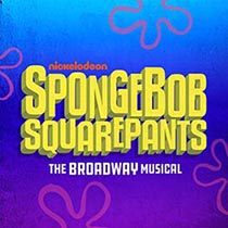 SpongeBob SquarePants - SpongeBob SquarePants 2017