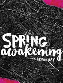 Spring Awakening - Spring Awakening 2015
