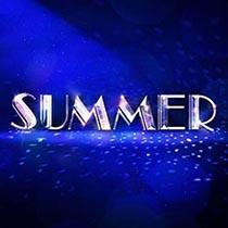 Summer - Summer 2018