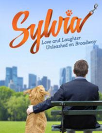 Sylvia - Sylvia 2015
