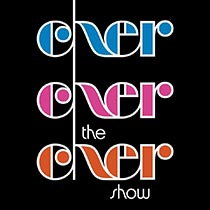 The Cher Show - The Cher Show 2018