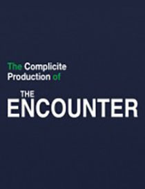 The Encounter - The Encounter 2016