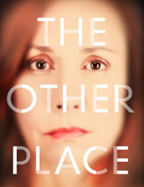 The Other Place - The Other Place 2012