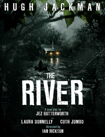 The River - The River 2014