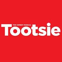 Tootsie - Tootsie 2019