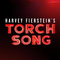 Torch Song - Torch Song 2018