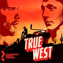 True West - True West 2018