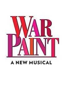 War Paint - War Paint 2017