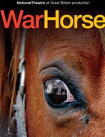 War Horse - War Horse 2011