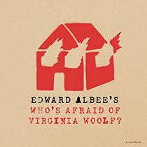 Who's Afraid of Virginia Woolf? - Who's Afraid of Virginia Woolf? 2020