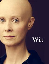 Wit - Wit 2012