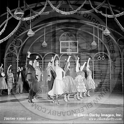 West Side Story - West Side Story