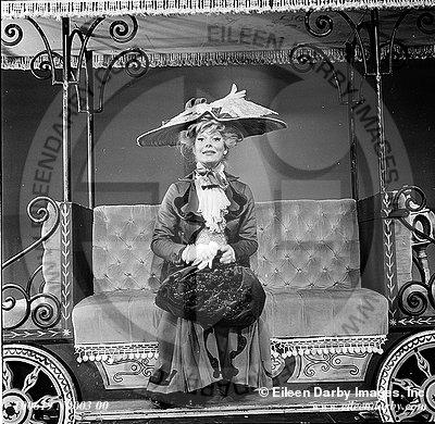 Hello, Dolly! - Hello, Dolly! 1964