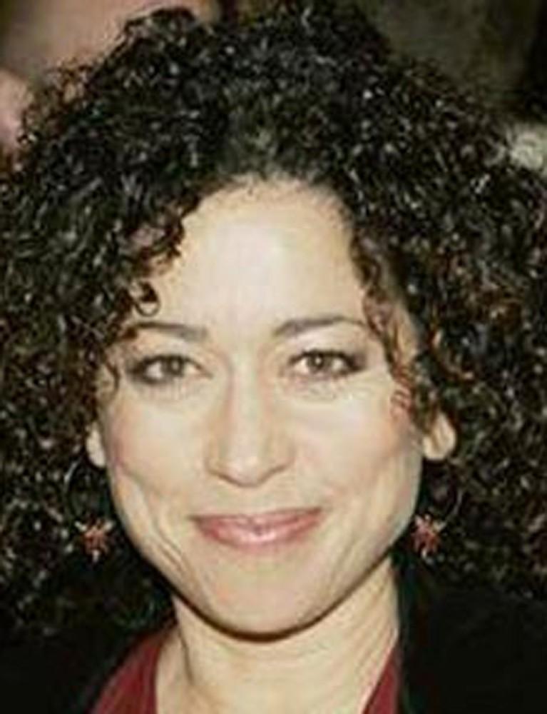 Mimi Lieber
