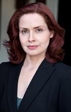 Stephanie Fredricks