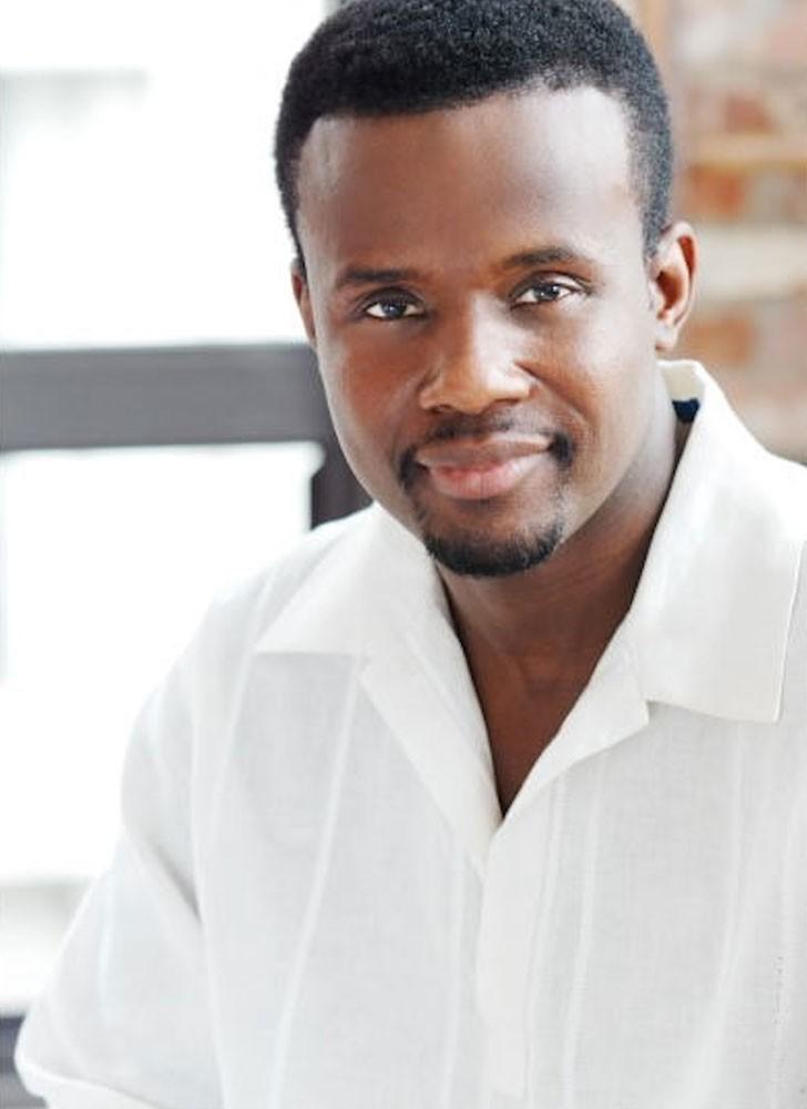 Dwayne Clark