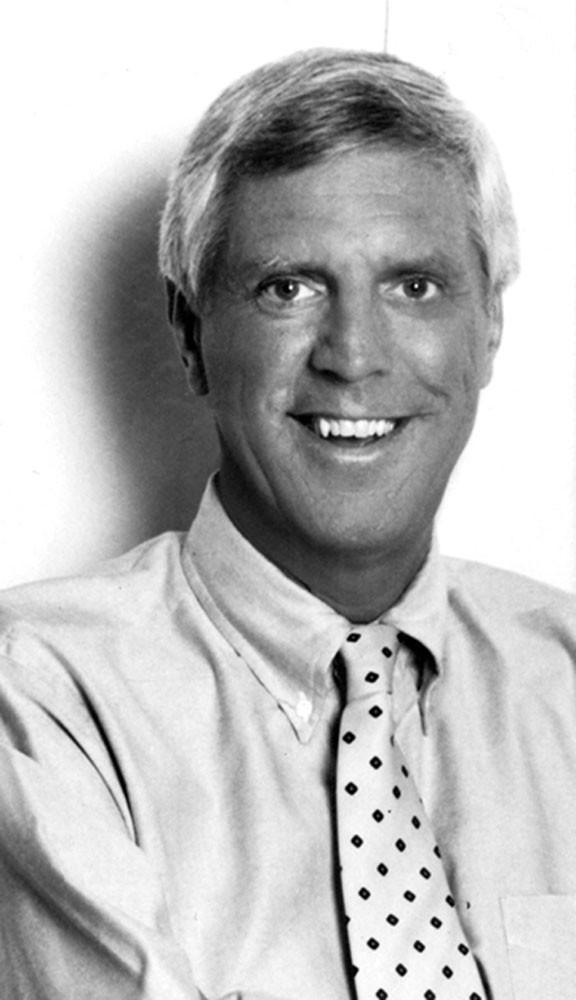 Ken Billington
