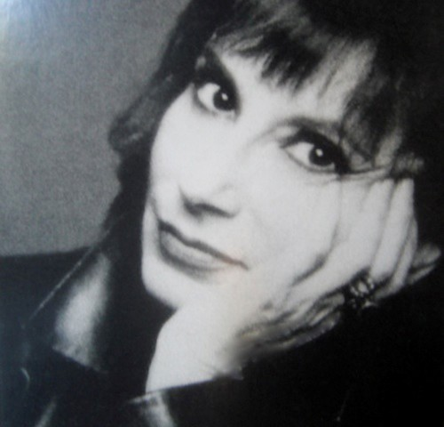 Rita Ryack