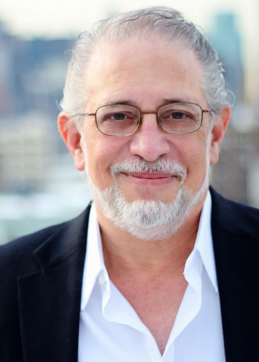 Paul Gallo
