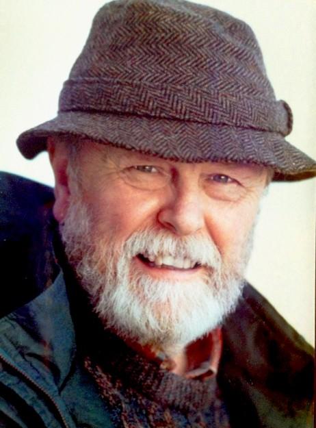 John J. Moore